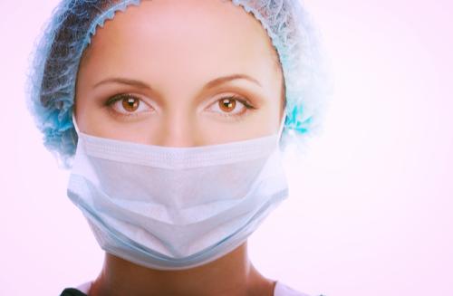 l'oral du concours infirmier