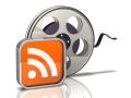 vidéos formation ifsi gratuites