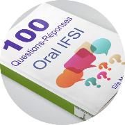 l'oral infirmier en 100 questions
