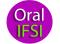 évaluation et notation de l'oral infirmier