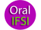 ce qu'il éviter à l'oral ifsi