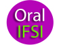 oral concours ifsi conseil reconversion