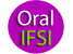 oral ifsi video