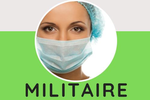 prepa concours infirmier à l'oral ifsi
