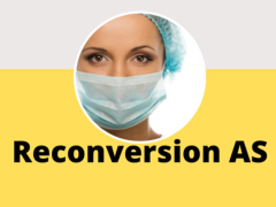 concours infirmier reconversion l'oral